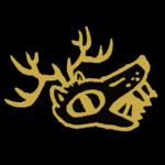 Mythical Society icon