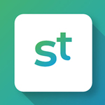 SwipeTrades icon