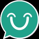myU: School Communication for pc icon