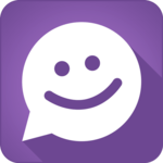 MeetMe: Chat & Meet New People for pc icon