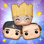 Funko Pop! Blitz icon