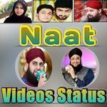 Naat Video Status icon