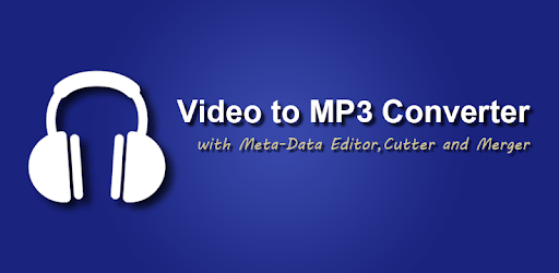 Video to MP3 Converter - MP3 Tagger pc screenshot