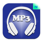 Video to MP3 Converter - MP3 Tagger icon