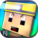 CivMiner apk icon