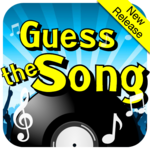 Guess the Song FOR PC