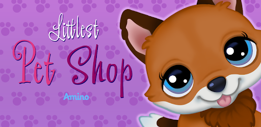 LPS Amino for Littlest Pet Shop on PC Download (Windows 8