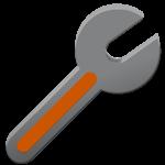 UT Utilities icon