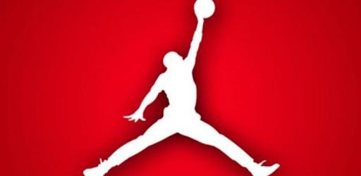 NBA Wallpapers pc screenshot