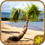 Nature Jigsaw Puzzles FOR PC