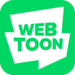 LINE WEBTOON - Free Comics icon