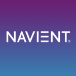 Navient Loans icon