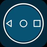 Custom Navigation Bar - Navbar Customize icon