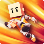 Flick Champions Extreme Sports FOR PC