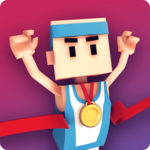 Flick Champions Summer Sports FOR PC