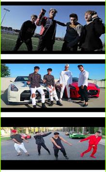 Dobre Brothers Music Videos 2018 APK screenshot 1