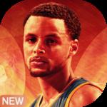 basketball All Stars Wallpaper HD 🏀🏀 FOR PC