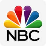 The NBC App icon