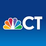 NBC Connecticut icon