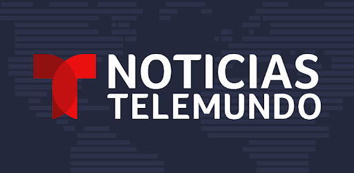 Noticias Telemundo pc screenshot