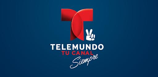 Telemundo Puerto Rico pc screenshot