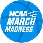 NCAA March Madness Live for pc icon