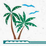 Islands Restaurant for pc icon