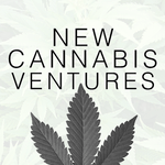 New Cannabis Ventures icon