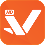 UHD Video Downloader 2019 icon