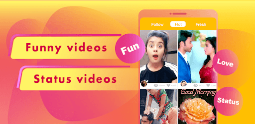 4fun Funny Videos Video Status For Pc Download Free