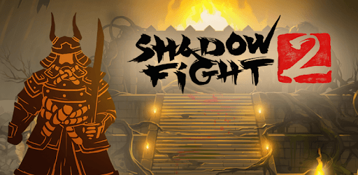 Shadow Fight 2 pc screenshot