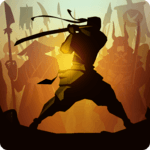 Shadow Fight 2 for pc icon