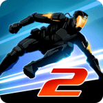 Vector 2 for pc icon