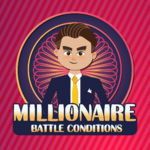 Millionaire Battle conditions FOR PC