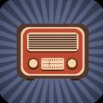 Wiki Radio - Korea FM Radio & Kpop icon