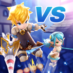 Jump Arena - PvP Online Battle icon