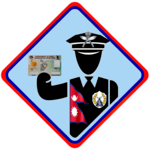 Nepal License All in One (Get Driving License Now) icon