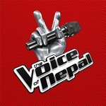 The Voice of Nepal for pc icon