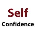 Self Confidence Quotes icon