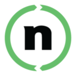 Nero BackItUp - Backup to PC icon