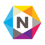 NETGEAR WiFi Analytics APK icon