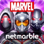 MARVEL Future Fight for pc icon
