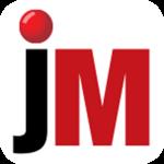 JobMaster Job Search icon
