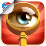 Dream Sleuth: hidden object FOR PC