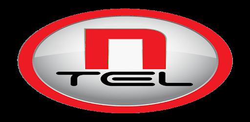 newTel Dialer pc screenshot