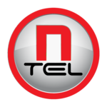 newTel Dialer for pc icon