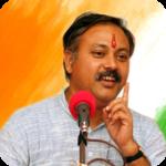 Rajiv Dixit Ji icon