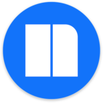 Newsela icon