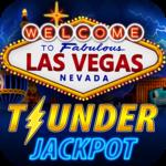 City of Dreams Slots - Free Slot Casino Games icon