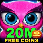 Slots Fortune: Free Slot Machines icon